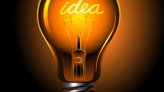 20-Ideas-for-Content
