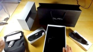 Primer-unboxing-y-video-capturado-con-Google-Glass