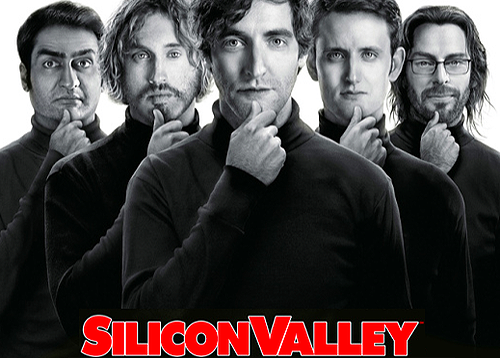 Silicon-Valley-BLOG