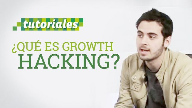 Growth Hacking explicado por Platzi