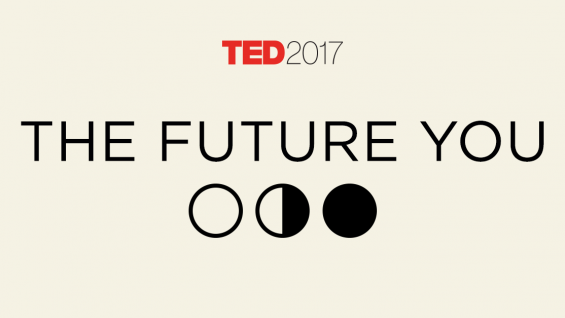 TED2017_social_share